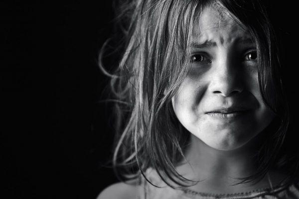 child-abuse-1024x682