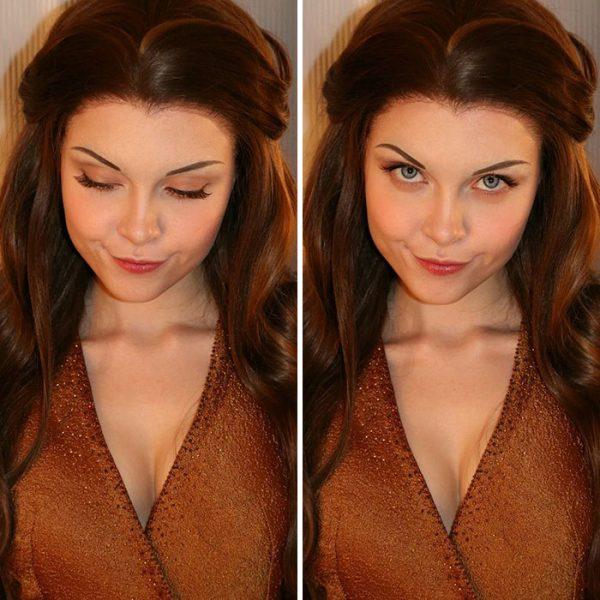 cosplay-ilona-bugaeva-russia-18-59f0709d6872f__700