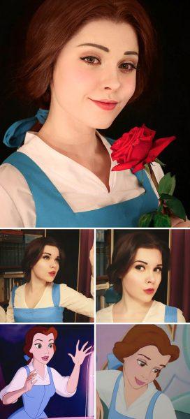 cosplay-ilona-bugaeva-russia-19-59f0728dd9943__700