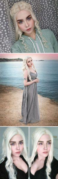 cosplay-ilona-bugaeva-russia-59f055035bac1__700
