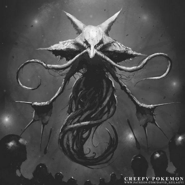 creepy-pokemon-david-szilagyi-1-59d33dcb18ceb-png__880