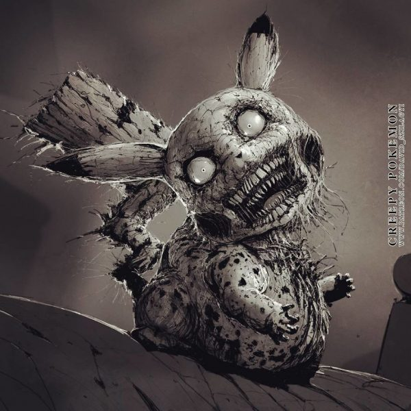 creepy-pokemon-david-szilagyi-35-59d33e192ff0b__880