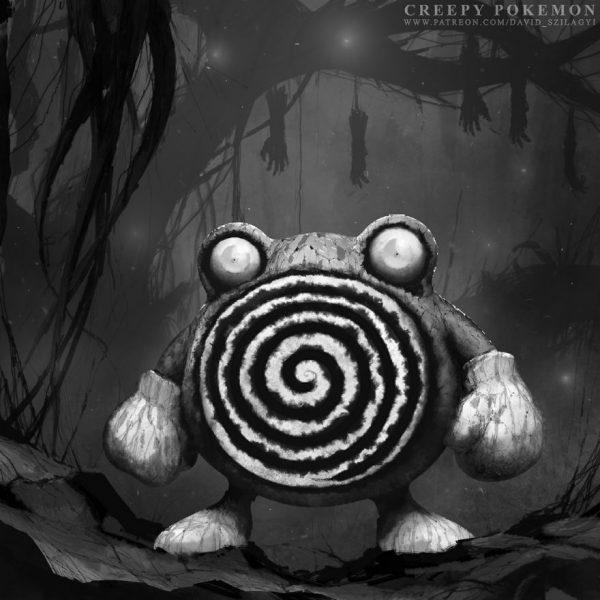 creepy-pokemon-david-szilagyi-52-59d33d1a3827c-png__880