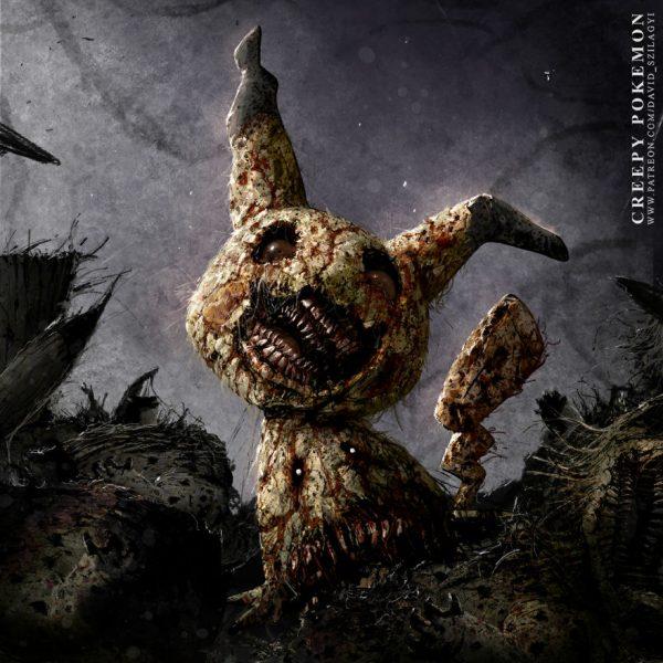 creepy-pokemon-david-szilagyi-53-59d33d1e4db92-png__880