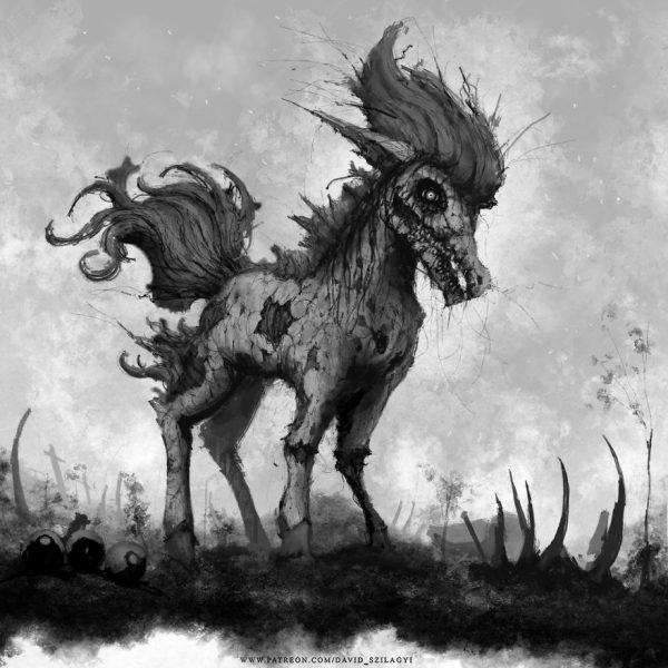 creepy-pokemon-david-szilagyi-63-59d33d39ea83f__880