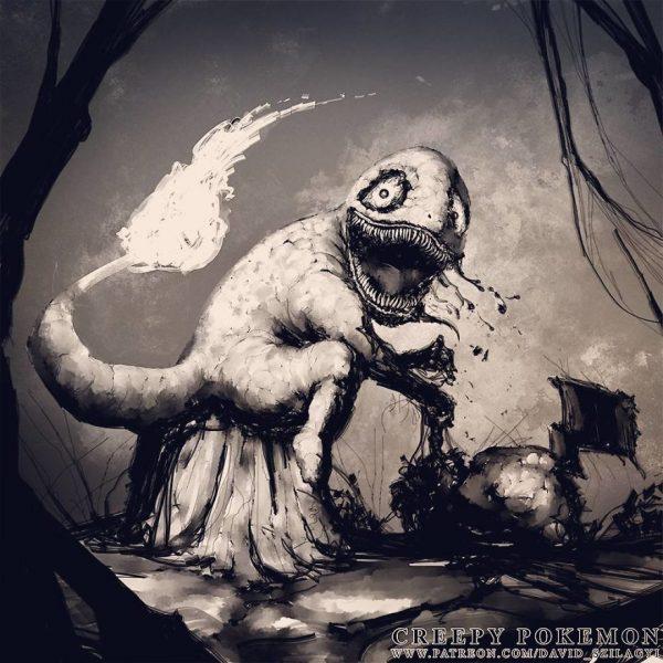 creepy-pokemon-david-szilagyi-7-59d33ddd6a3ad__880