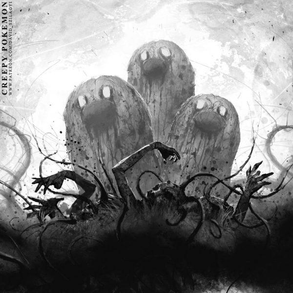 creepy-pokemon-david-szilagyi-80-59d33d6cef285-png__880