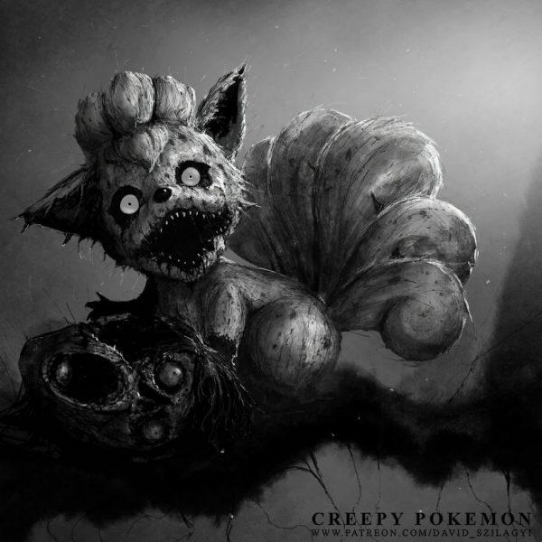 creepy-pokemon-david-szilagyi-83-59d33d789da60-png__880