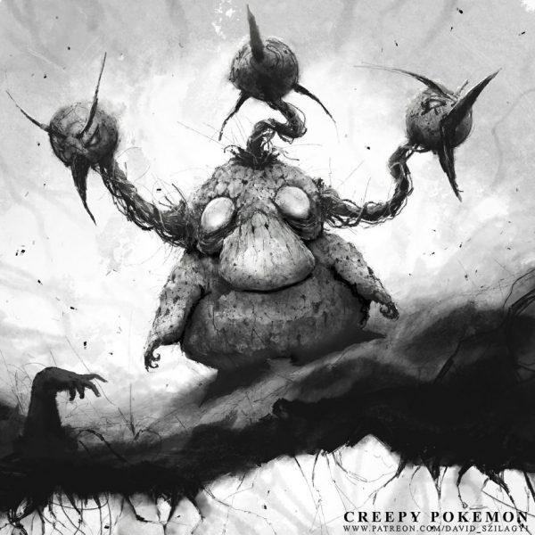 creepy-pokemon-david-szilagyi-87-59d33d86c924d-png__880