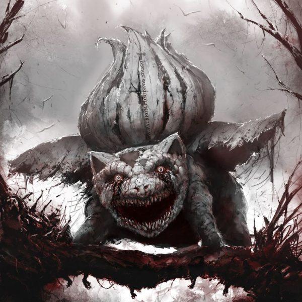 creepy-pokemon-david-szilagyi-98-59d33dabcebb8__880