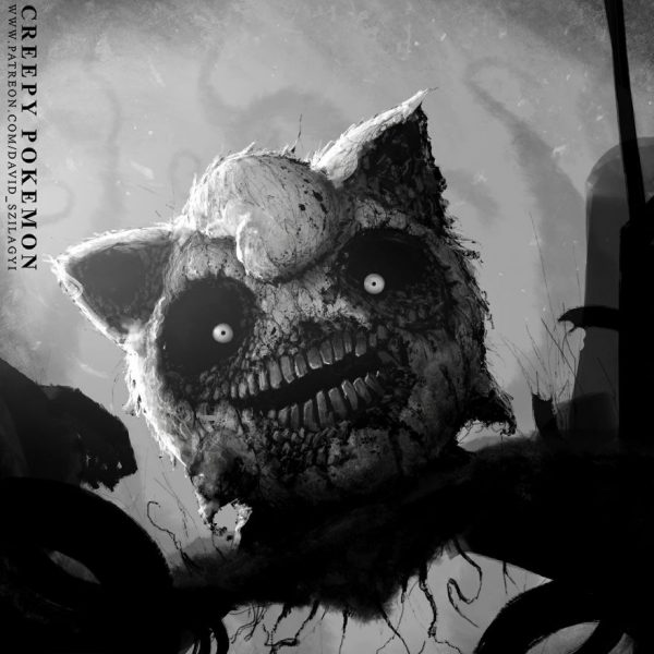 creepy-pokemon-david-szilagyi-99-59d33daebfa22-png__880