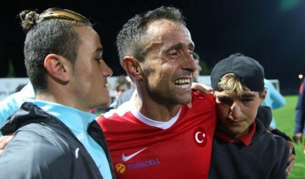 cropped_content_sampiyonluk-golunu-atan-osman-cakmakin-hikayesi_ls5mlmzr1IQ90Qu