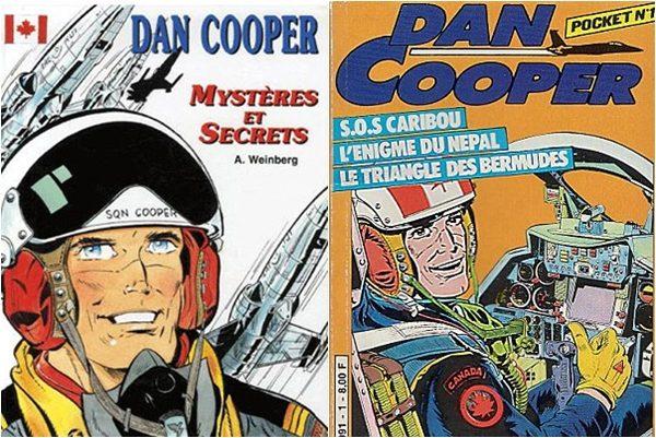 dan_cooper_books