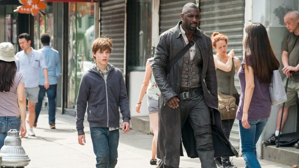 dark-tower-review-6-1500x844