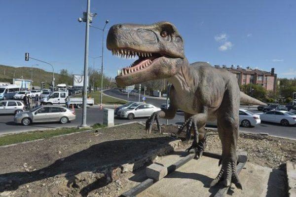 dinozor-ic-2