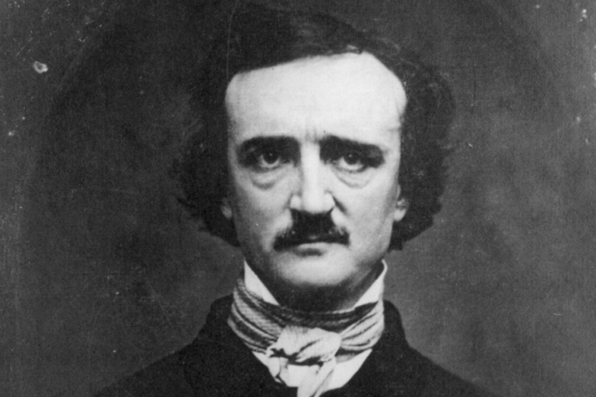 edgar-allan-poe-hires-cropped