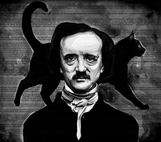 edgar_allan_poe_the_black_cat_by_klarem