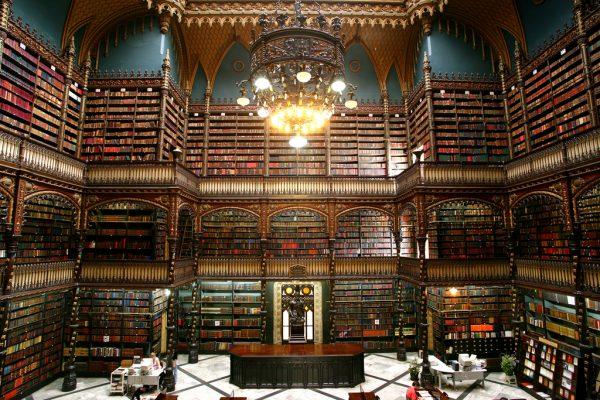 edu-mendes-sal-o-da-bibliotec