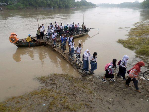 endonezya-banten-Musi-River2