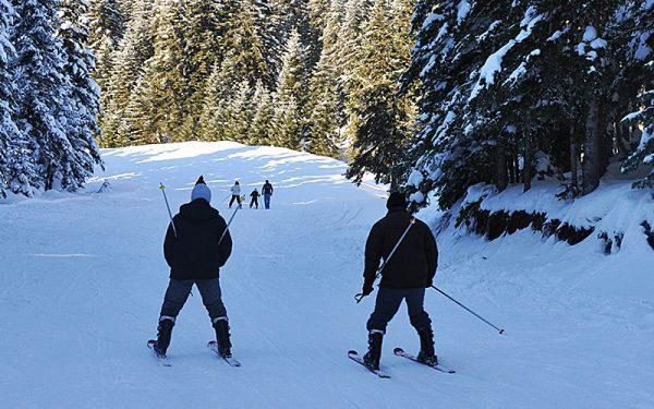esentepe-kayak-merkezi