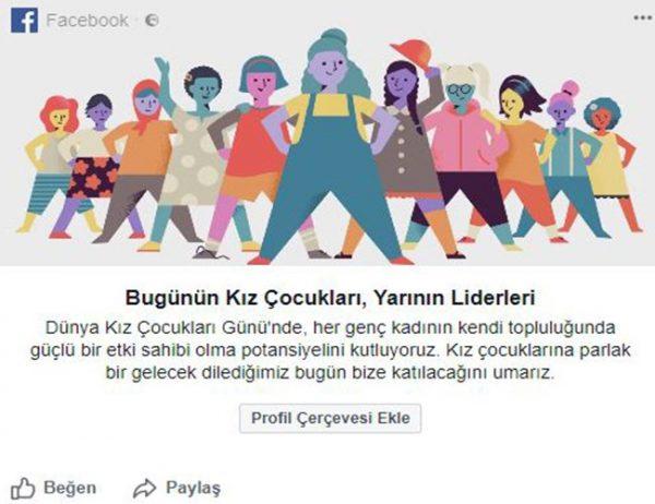 facebook-dunya-kiz-cocuklari-gunu-ic