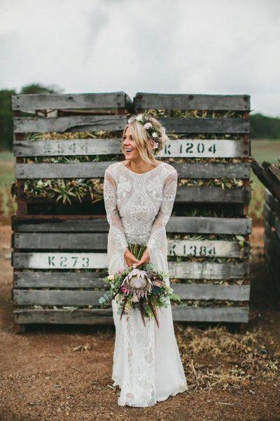 fall-bride-10