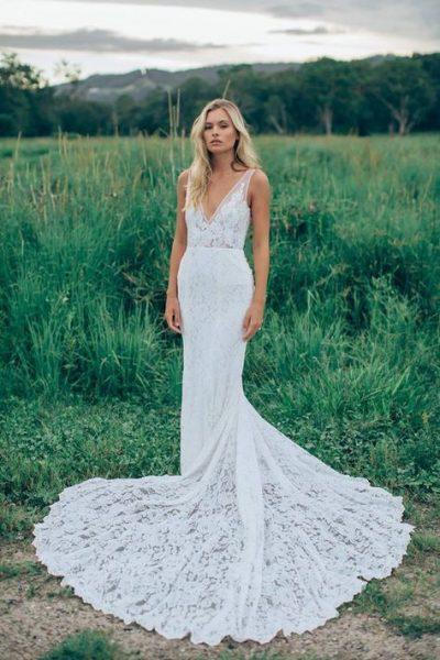 fall-bride-11