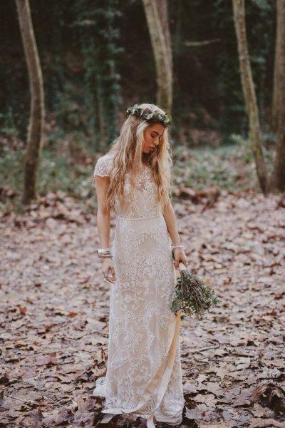 fall-bride-13