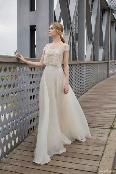 fall-bride-14