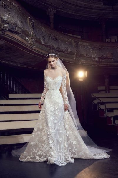 fall-bride-16