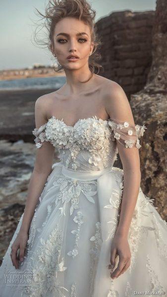 fall-bride-17