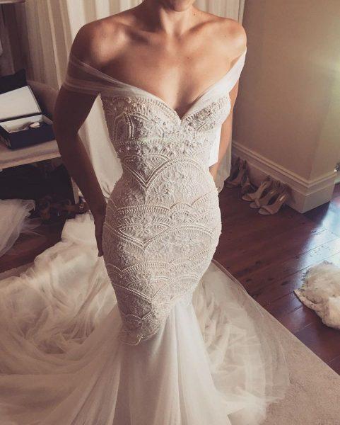 fall-bride-18