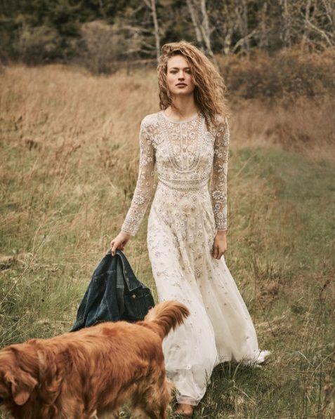 fall-bride-2