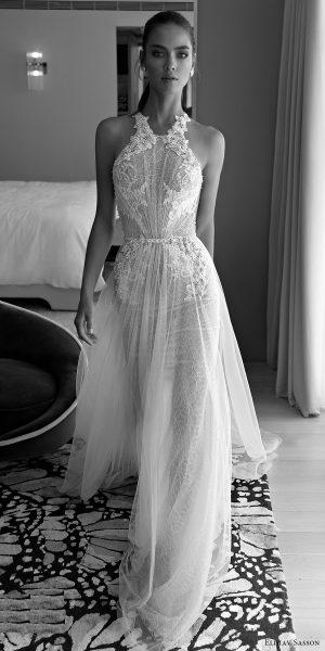 fall-bride-20