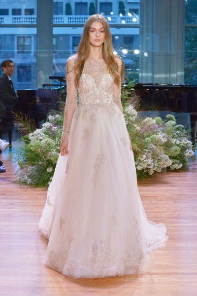 fall-bride-21