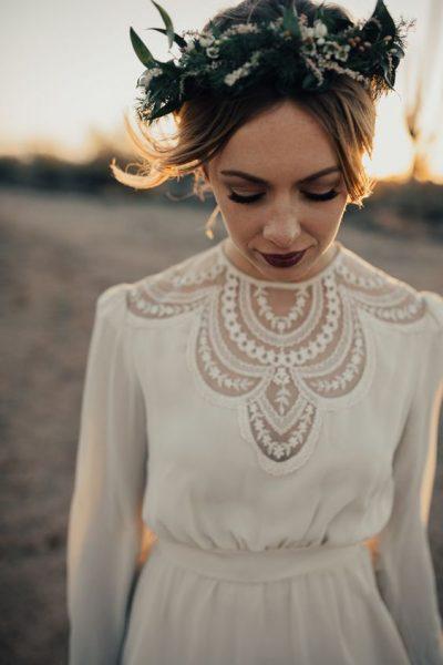 fall-bride-23