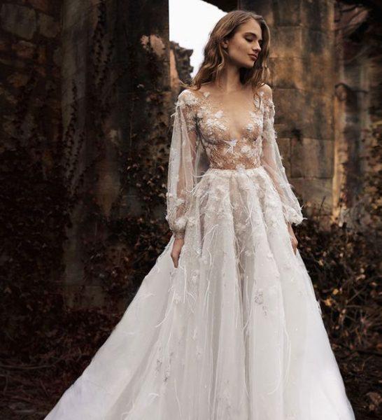 fall-bride-26