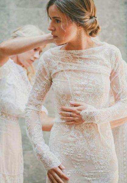 fall-bride-3