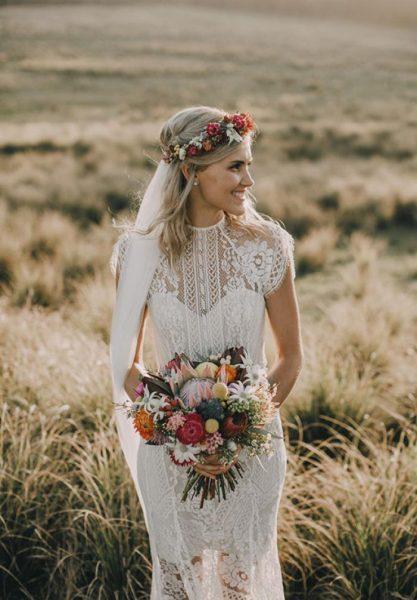 fall-bride-9
