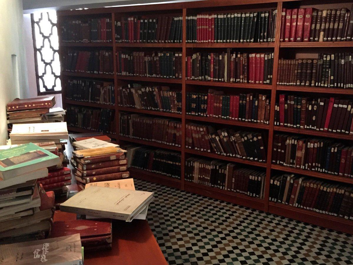 fas-kütüphane-2