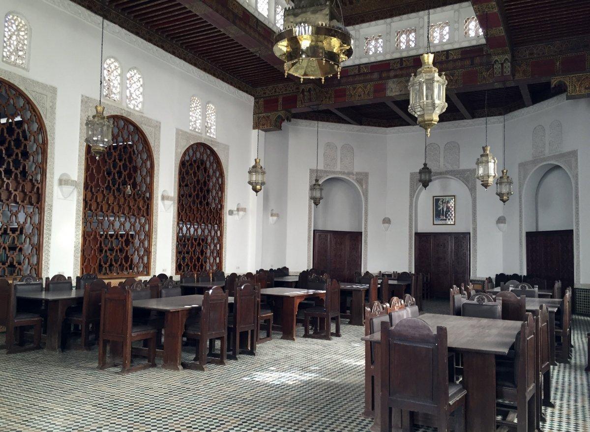 fas-kütüphane-7