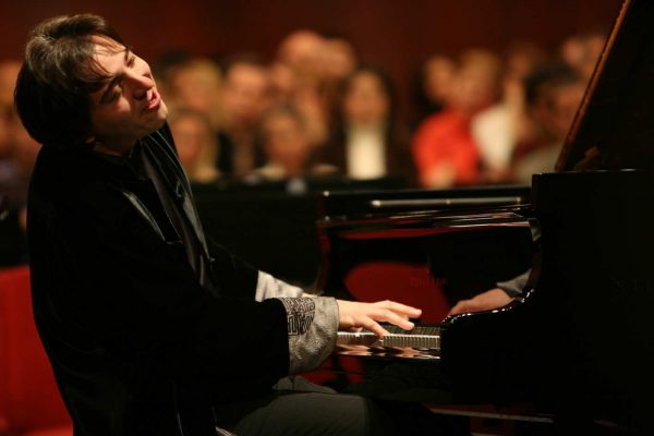 fazil-say-piyano