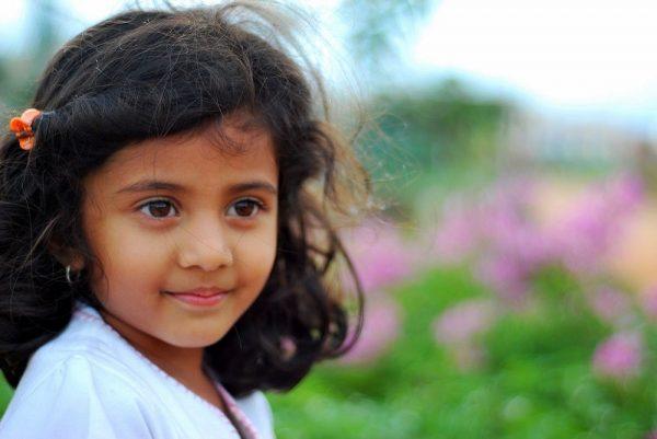 girl-child-India