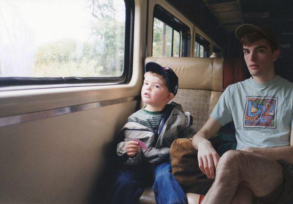 guy-photoshopping-childhood-photos-conor-nickerson-11-59df0bdb5d367__880
