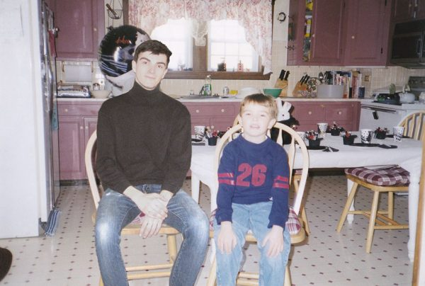 guy-photoshopping-childhood-photos-conor-nickerson-6-59df0b9ff12b1__880