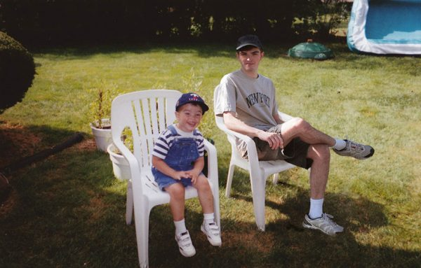 guy-photoshopping-childhood-photos-conor-nickerson-8-59df0bb4d2a05__880