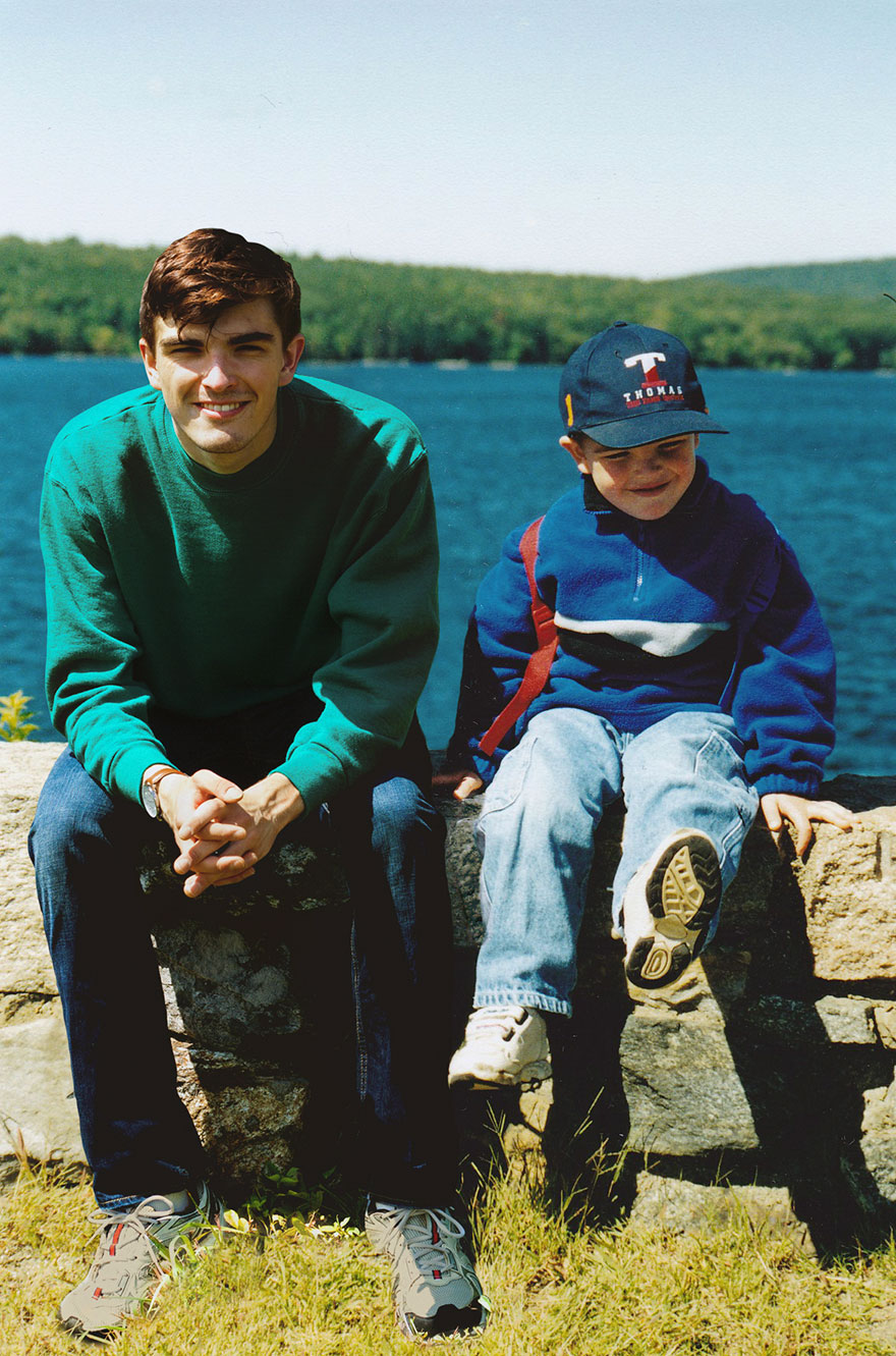 guy-photoshopping-childhood-photos-conor-nickerson-9-59df0bc00356e__880