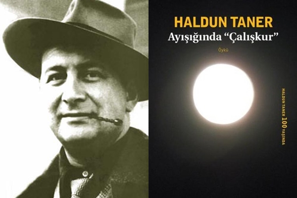 haldun_taner_2