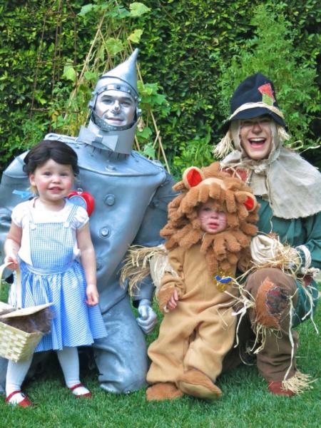 halloween-costumes-family-neil-patrick-harris-6