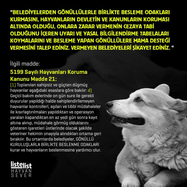 hayvan_haklari (7)